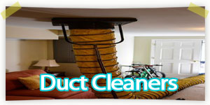 duct-cleaners